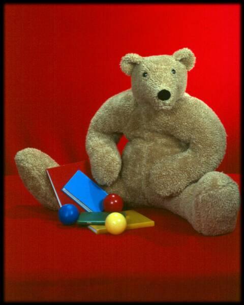 Teddy Bear Patterns, Large Floppy Teddy Bear Patterns, Bunny, Cloth ...