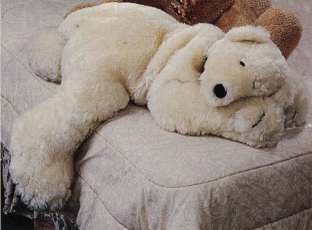 Sleepy Teddy Bear Patterns Large Floppy Teddy Bear Patterns Bunny Custom Teddy Bear Patterns